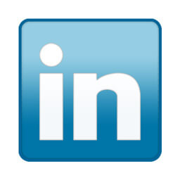 Linkedin Writing Service