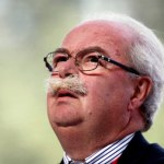 Christophe de Margerie Killed In Moscow