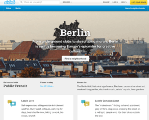 9 Best Travel Apps for Berlin (or anywhere)