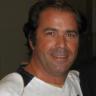 जोस मारिया Pizarro de मेलो Telo Rasquilha