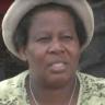 Thandiye दूल�हा