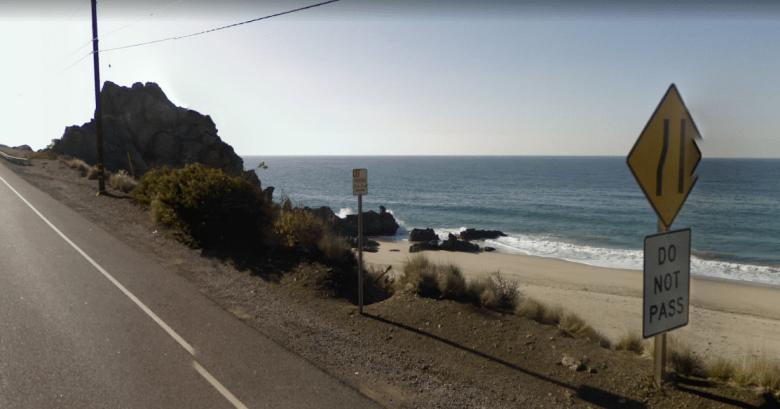 1d-beach.PNG