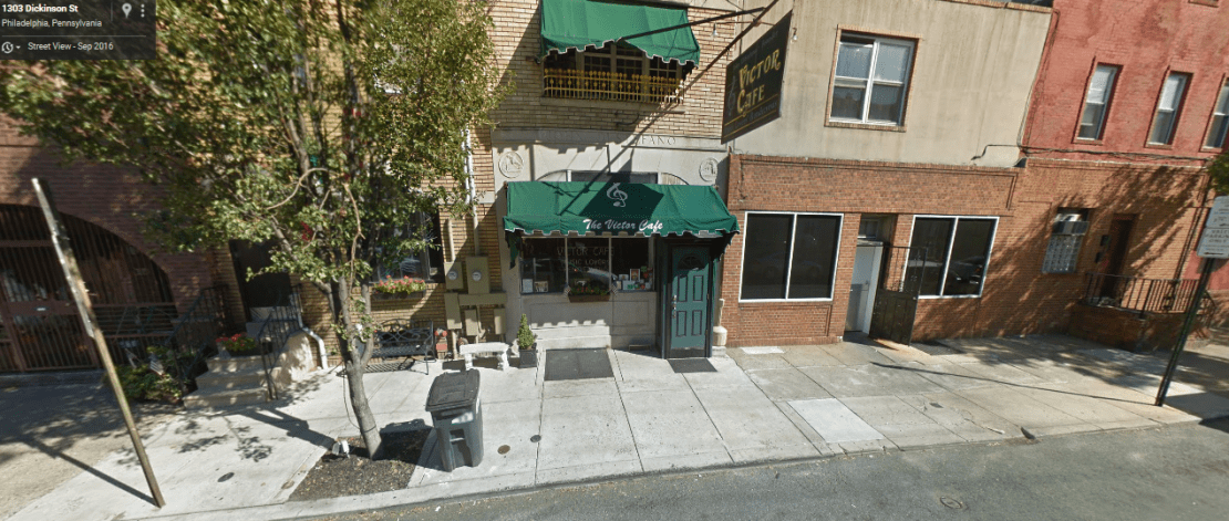adrian's-restaurant-sv