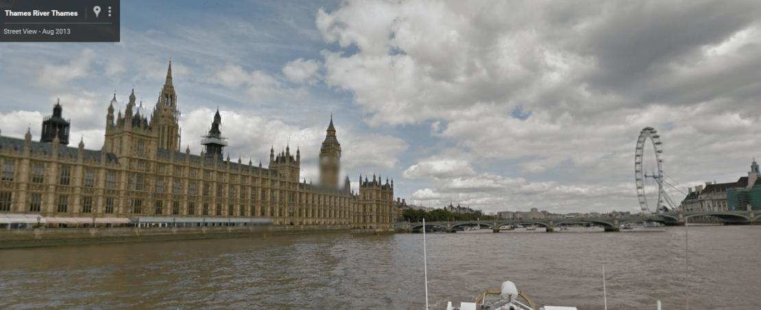 big-ben-london-sv.png