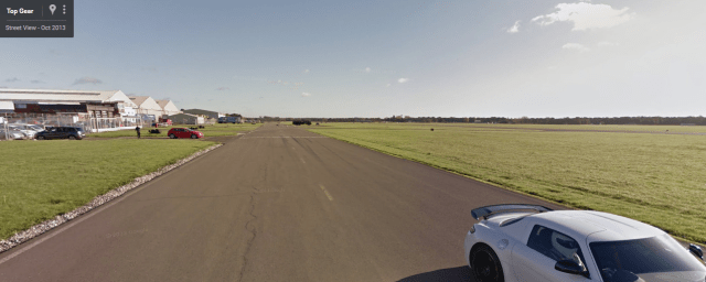 dunsfold-track-sv.png