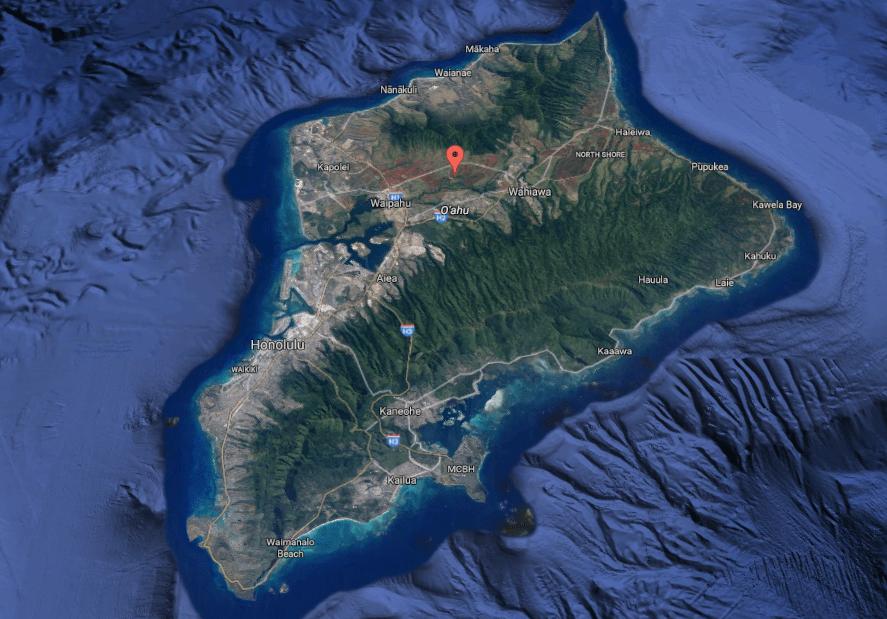 jurassic-park-island.PNG