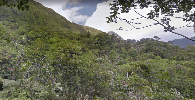 jurassic-park-sv.PNG