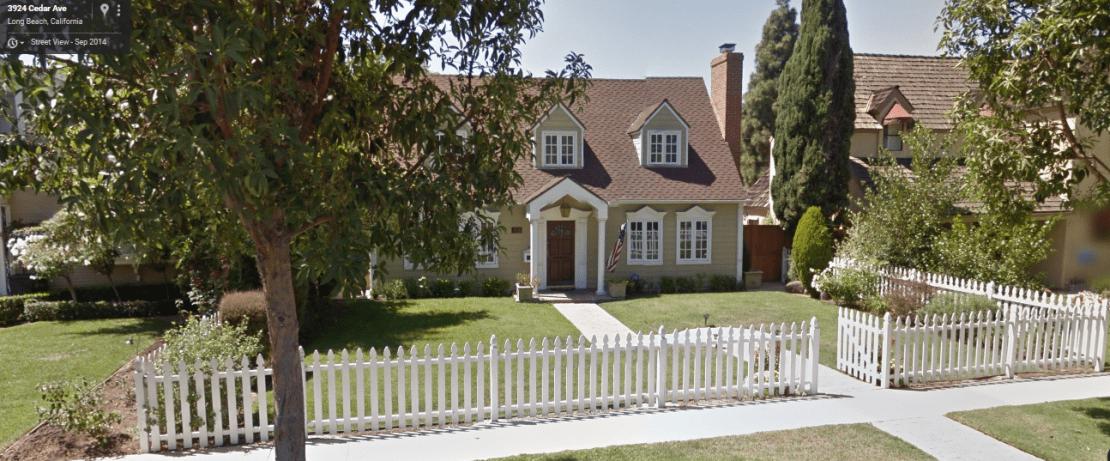 michelles-house-sv.png