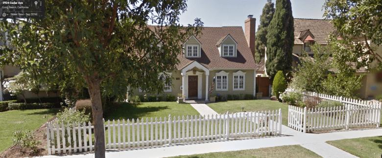 michelles-house-sv