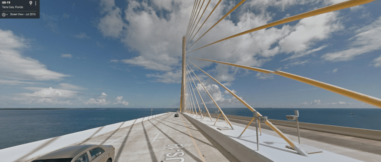 bridge-sv