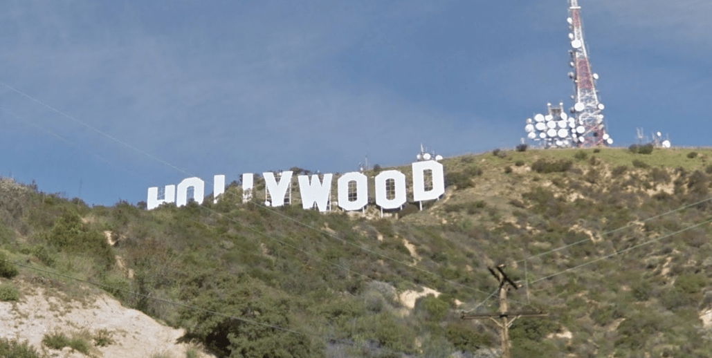 hollywood-sign-la.PNG