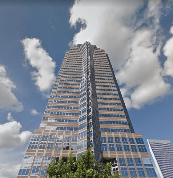 nakatomi-tower.PNG