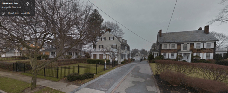 amityville-house.png
