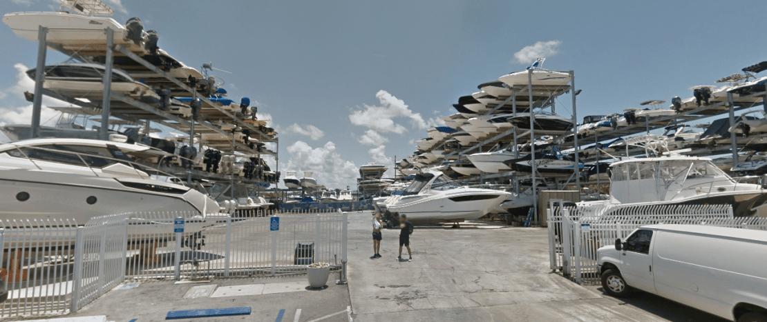 boat-yard-sv.png