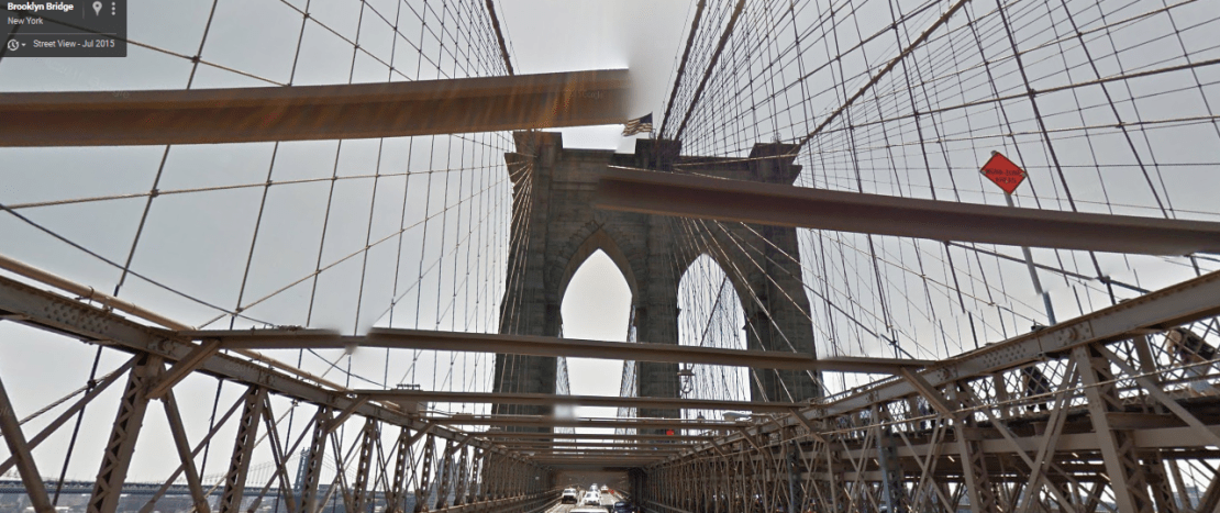 brooklyn-bridge-sv.png