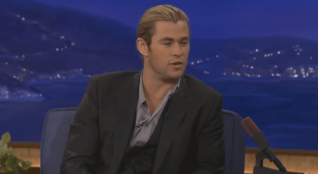 ChrisHemsworth.PNG