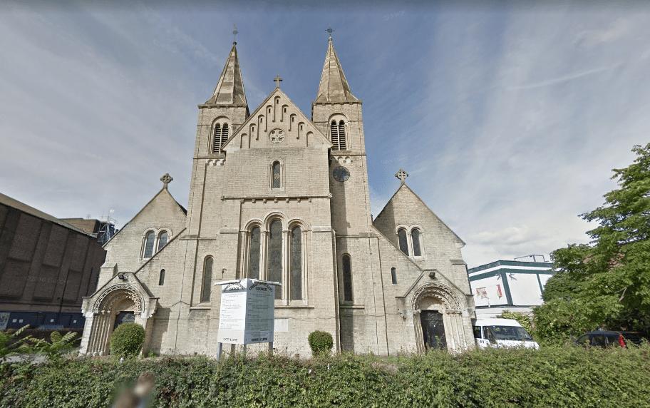church-miami-twice.PNG