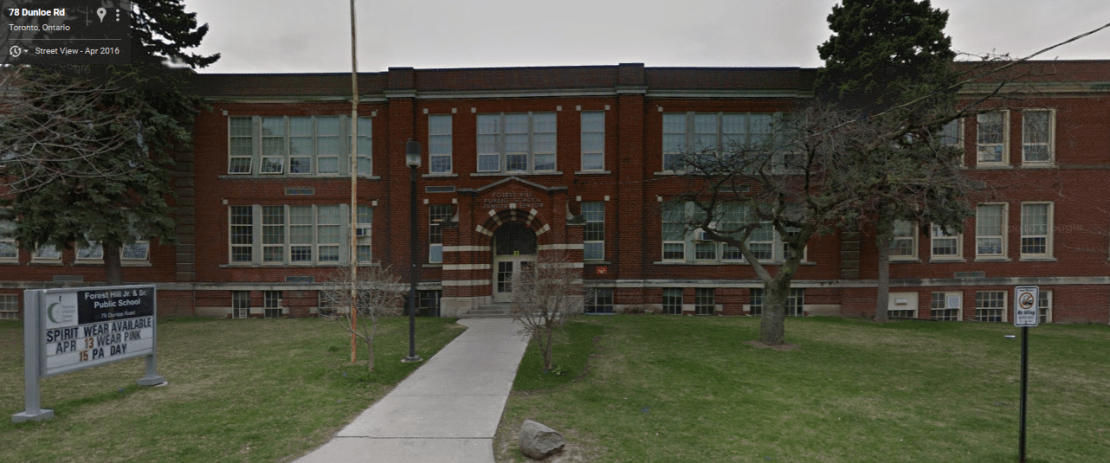 forest-hill-school-sv.png
