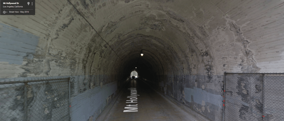 griffith-tunnel-sv-2.png