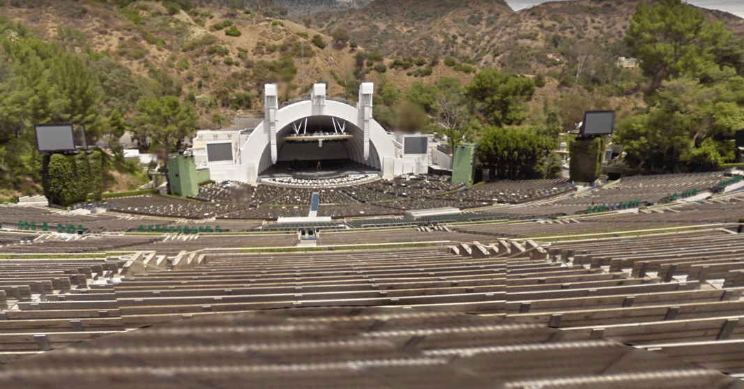 hollywood-bowl.PNG