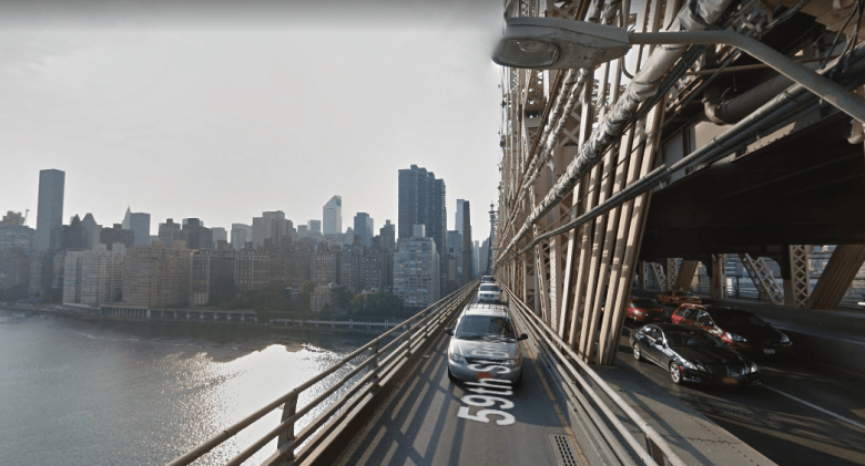 queensboro-bridge2.PNG
