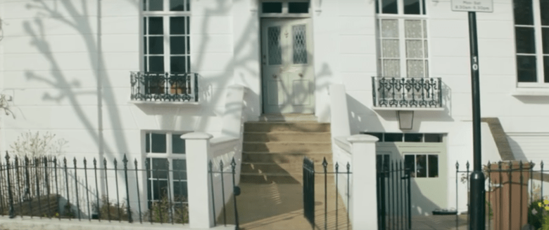 sam-smith-stay-with-me-video-location-yt.png