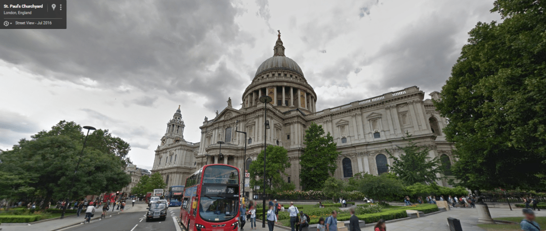 st-pauls-cathedral-sv.png