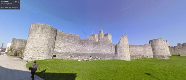 trim-castle-sv.png