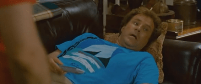 WillFerrell.PNG