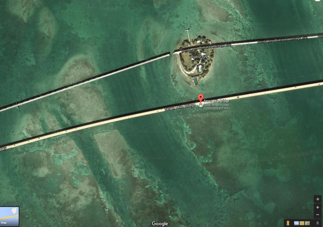 bridgescene.PNG