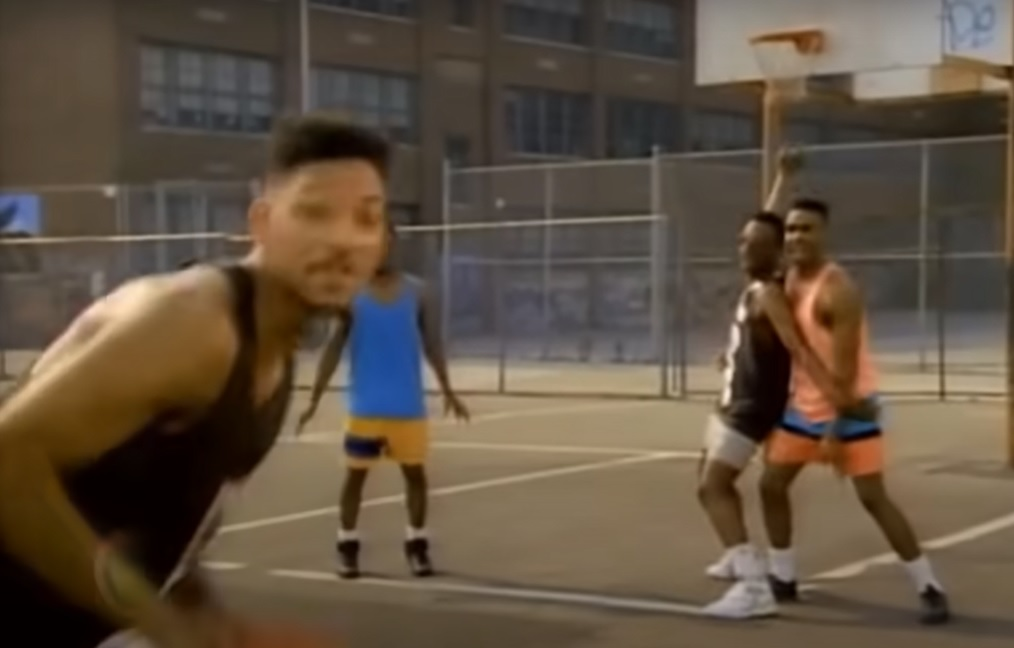 fresh-prince-basketball-court-intro