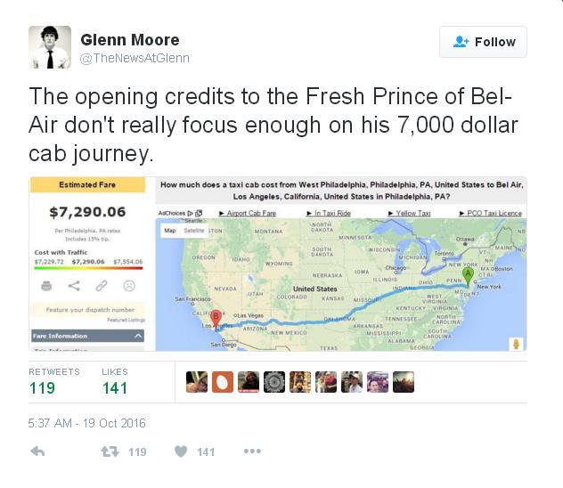 fresh-prince-taxi-price