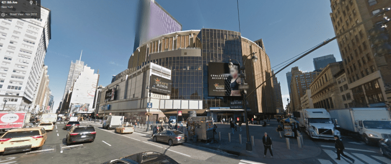 madison-square-garden-sv.png