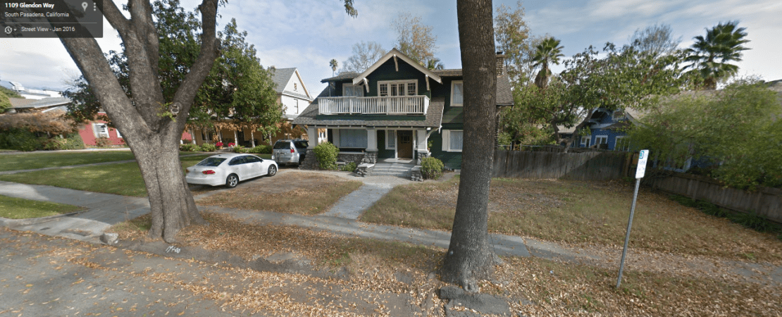michael-myers'-house-sv.png