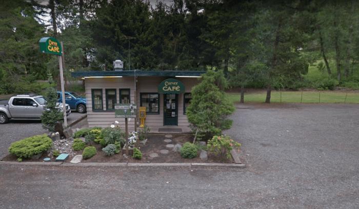 twilight-cafe-sv.PNG