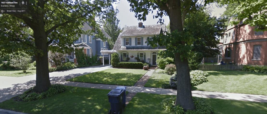 dennis'-house-sv.png