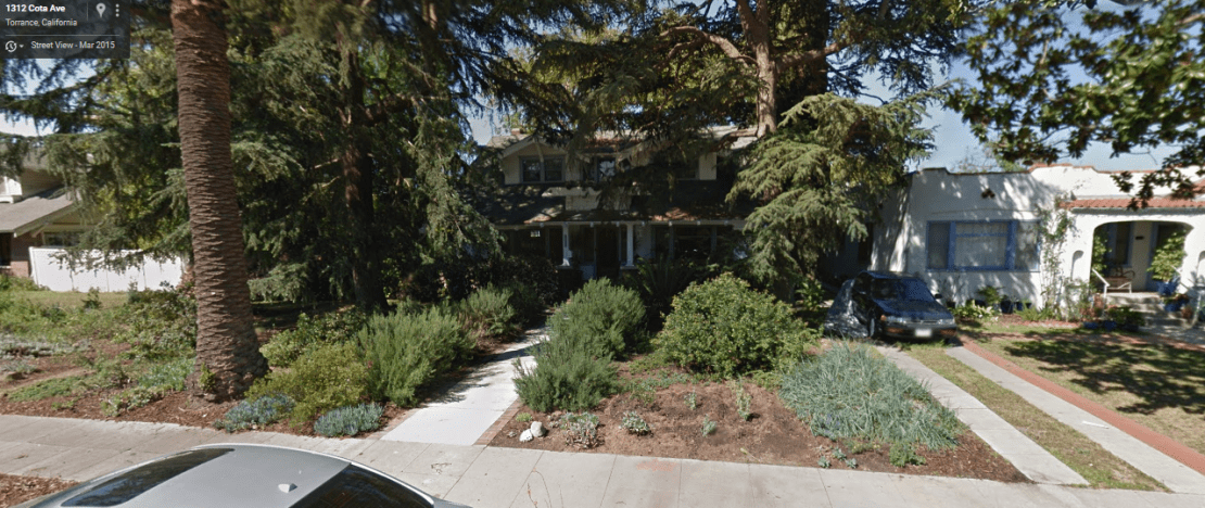 buffy's-house-sv.png