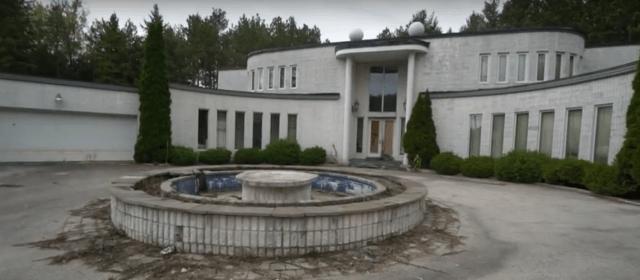 abandoned-mansion-yt.png