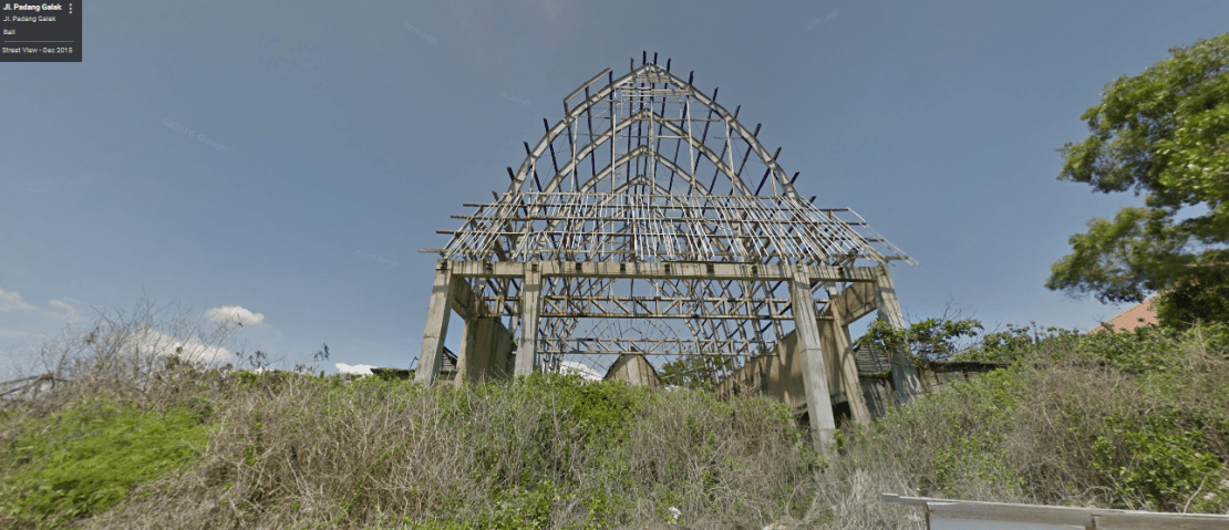 abandoned-theme-park-sv-2.png