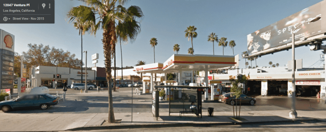 gas-station-sv.png