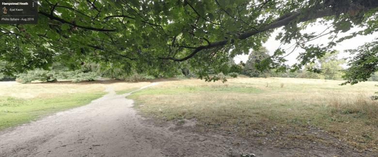 hampstead-heath-sv.png
