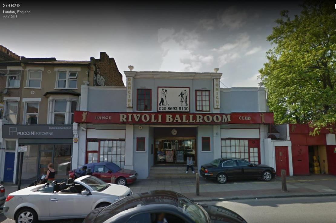 rivoli-ballroom-sv.JPG