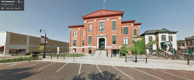 the-courthouse-sv.png