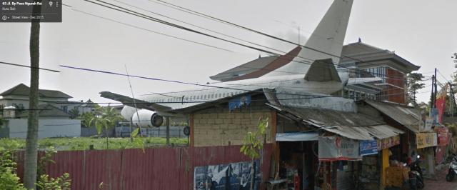 abandoned-plane-bali-sv-2.png