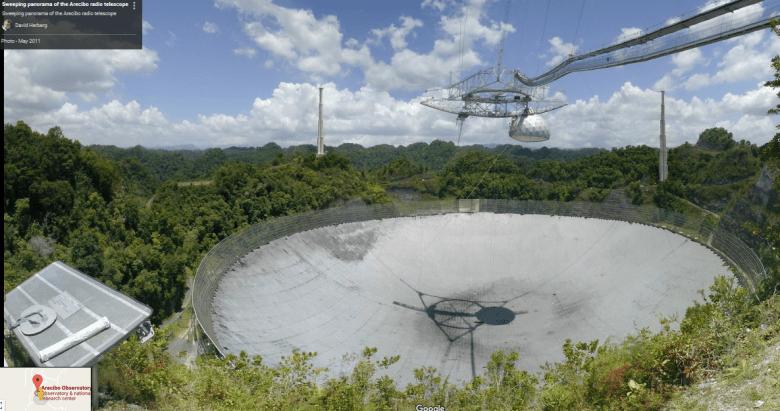 antenna-sv
