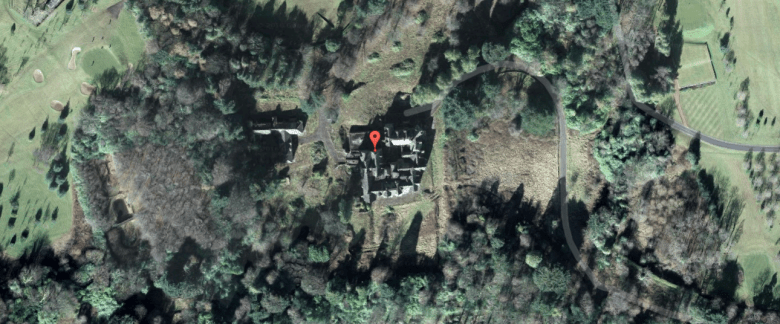 Cairndhu-House.png