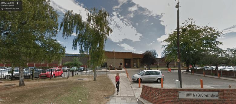 chelmsford-prison-porridge-sv.png
