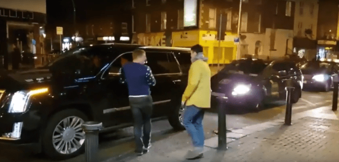 conor-mcgregor-spotted-dublin-yt2.png