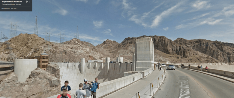 hoover-dam-sv.png