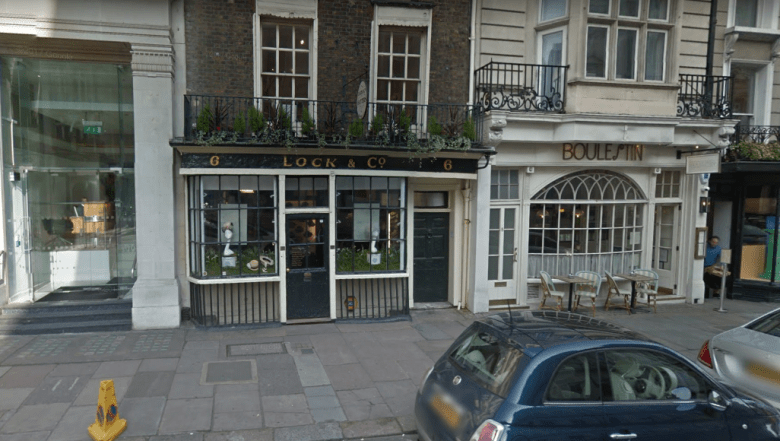 kingsman-film-location#.PNG